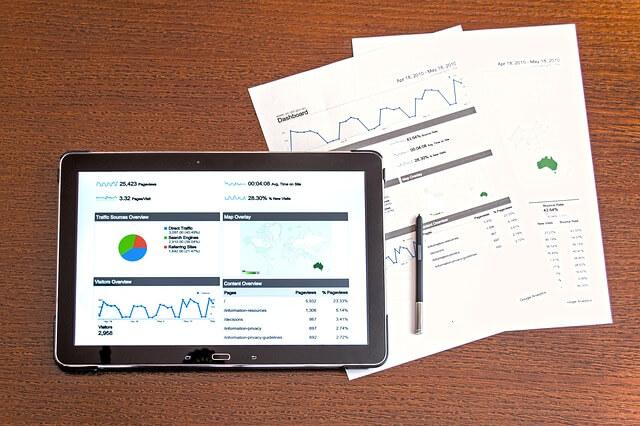 4 تطبيقات للأندرويد مفيدة لمن يمتلك موقع إلكتروني لازم تعرفهم